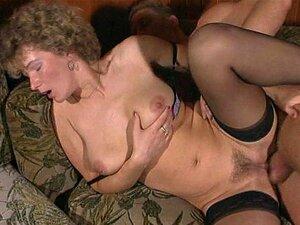 Deutsch retro sex Retro @