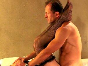 Orgasmus Essen Reife Muschi Reife Behaarte
