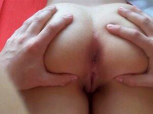 Filme erotikmassage Erotische filme
