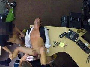 Nackt schwule bauern Gay Schwule