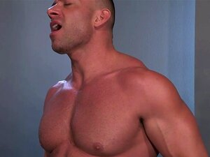 Nackt muskulöse männer Chaturbate, Gay