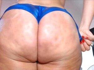 Lesbisch Latina Phat Arsch Best porn