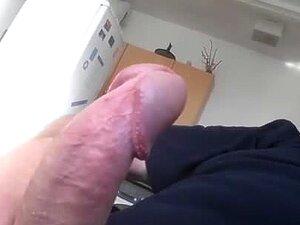 Große schwanz porno