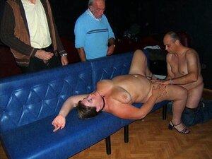 Sexkino sex im frauen im