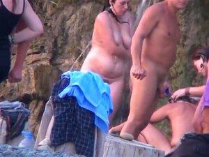 Sex nackt rentner Rentner Sex
