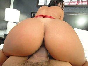 Dickes Latina Milf Beute