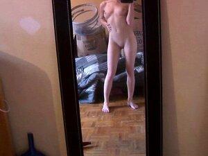 Selfie mädel nackt mauvorsysdprod