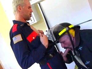 Porno deutscher feuerwehr Deutsche Feuerwehr