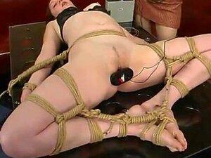 Beim sex folter Extreme BDSM