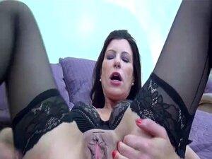 Fisting Reife Orgasmus Amateur Deutsche Reife