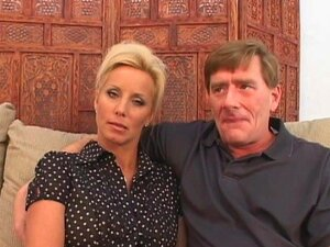 Porno ehefrau verleih ᐅ Ehefrau