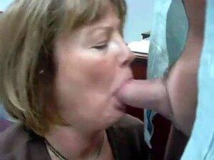 Abrichten ehefrau In ihrer