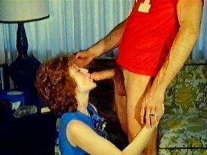 Porno 60er jahre Milf Mini