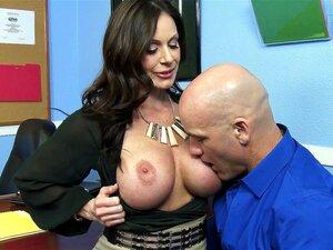 Lutschen Brüste Lecken Muschi