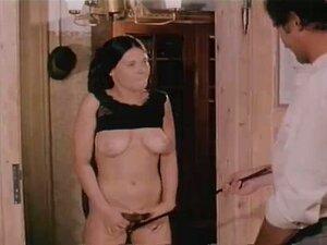 Classic porno deutsch German: 10723