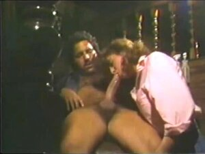 Muschi Lecken Jeremy Ron German Porn