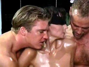 3 männer ficken eine frau