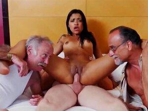 Latina Hausmädchen Gefickt Die Hotel