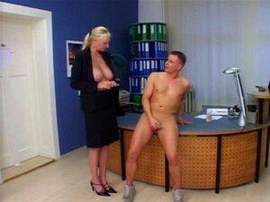 Kathleen white porno