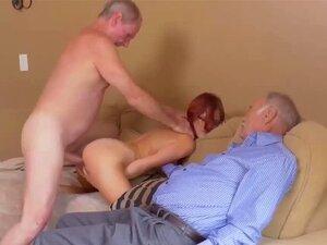Frauen orgasmus alte Alte Frauen