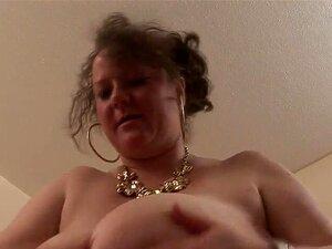 Deutsch Big Tits Hausgemachte