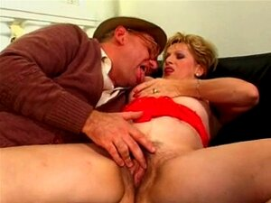 Weiber tube alte Dirty Granny