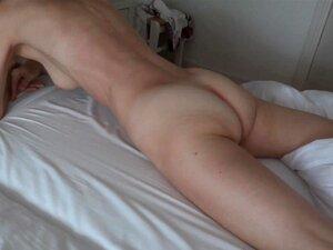 Orgasmus Amateur Ebenholz Echt Echter orgasmus