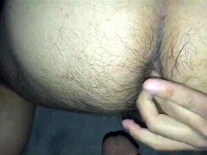 Mit zwitter pornos Zwitter: 742
