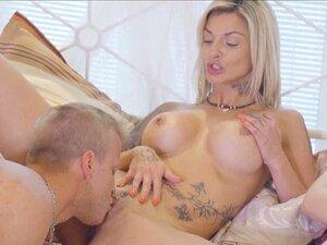 Große Titten Stiefmutter Vorteil