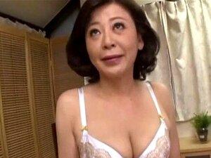 Milf asiatische Süße asiatische