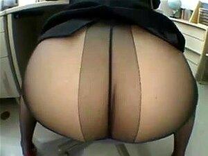 Asiatische Frau Porno Große Vollbusige asiatische