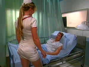 Krankenhaus ficken im Quickie Fick