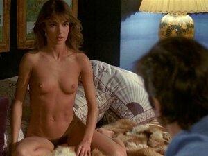 Julia Brendler  nackt