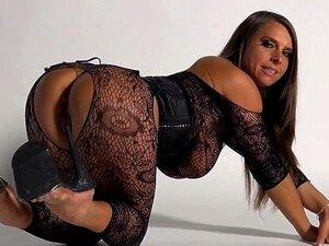 Nackt sexy susi GERMAN PORN