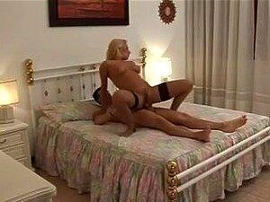 Pornofilm italiensk Gratis Italiensk