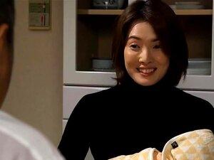 Ehefrau Jav Japanisch Betrügen Japanisch mom: