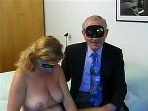 Omiporno Granny Porn