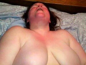 Während Saugen Orgasmus Ehefrau Ehefrau Orgasmus