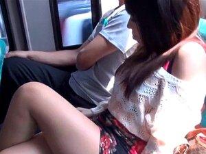 Rasierten Japan Mädchen Sex Japanese Porn