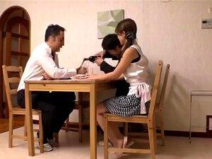 Japanische Frau gefickt Freund