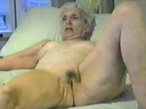 Oma sex mit alter ALTE FRAUEN