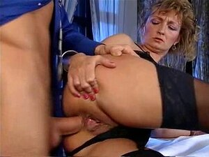 Dessous Ficken Anal Sexy Lisa Ann