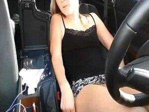 Parkplatz sex nackt