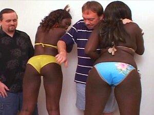 Girls Beach Anal - Teens Beach Anal Handy Pornos - NurXXX.mobi