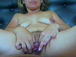 Muschis ältere Sex mit