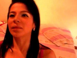 Gefickt Hotel Hausmädchen Latina Die Dienstmädchen wird