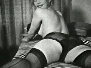 60er porno Strip: 4,131