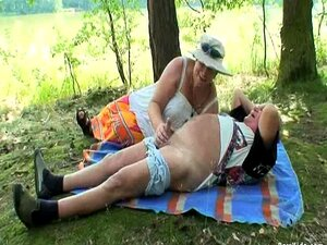 Outdoor Sex Pärchen Teen Pärchen. Gratis