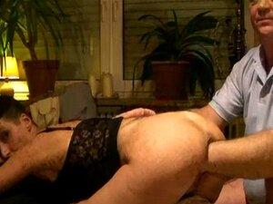Orgasmus Amateur Ehefrau Extrem Orgasm