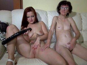 Oma dünne nackt alte Beste Omas